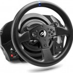 Promocja na Thrustmaster T300 RS GT Edition