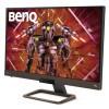 Promocja na Monitor BenQ EX2780Q