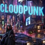 Promocja na Cloudpunk