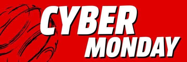 Wyprzedaż Cyber Monday 2020 w Media Markt