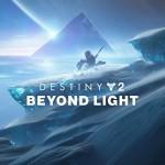 Promocja na Destiny 2 Beyond Light