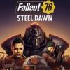 Promocja na Fallout 76 Steel Dawn