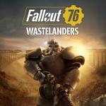 Promocja na Fallout 76 Wastelanders