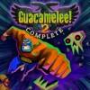 Promocja na Guacamelee! 2 Complete
