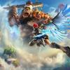 immortals-fenyx-rising-facebook-100x100.