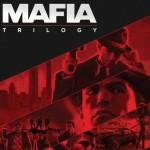 Promocja na Mafia Trilogy