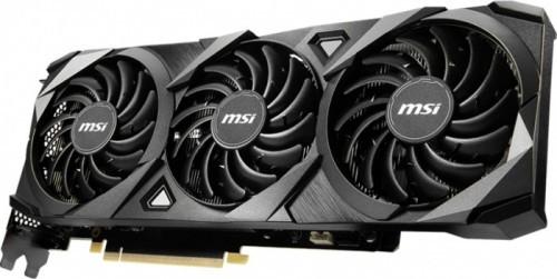 Promocja na MSI GeForce RTX 3070