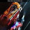 Promocja na Need For Speed Hot Pursuit Remastered