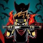 Promocja na Ninja Warrior Epic Quest