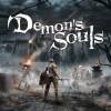 Promocja na Demon's Souls