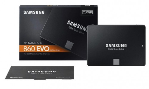 ssd-samsung-860-evo-250gb-500x299.jpg