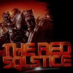 Promocja na The Red Solstice