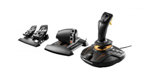 thrustmaster-t16000m-fcs-flight-pack-fac