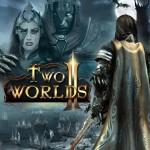 Promocja na Two Worlds II