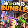 worms-rumble-miniaturka-100x100.jpg