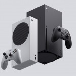Xbox Series X/S - zdjęcie