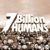 7-Billion-Humans_miniaturka-1-100x100.jp