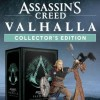 Assassins-Creed-Valhalla-Collector-100x1