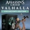 Promocja na Assassin's Creed Valhalla Edycja Kolekcjonerska