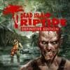 Promocja na Dead Island Riptide Definitive Edition