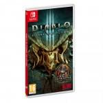 Promocja na Diablo III Eternal Collection (Gra NS)