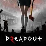 Promocja na DreadOut 2
