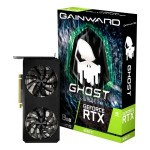 Promocja na GAINWARD GeForce RTX 3060 Ti Ghost 8GB