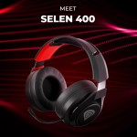 Promocja na Genesis Selen 400