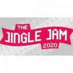 Promocja na Jingle Jam 2020 Bundle