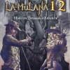 Promocja na LA-MULANA 1 & 2 Hidden Treasures Edition