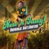 Promocja na Oddworld New 'n' Tasty
