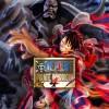 One-Piece-Pirate-Warriors-4_miniaturka-1