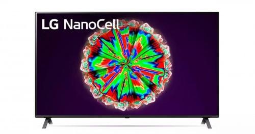 Telewizor-LG-49NANO803-UHD
