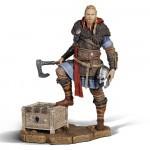 Promocja na Assassin's Creed Valhalla