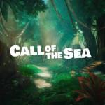 Promocja na Call of the Sea
