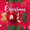 Chrsitmas Sale 2020 w CDKeys