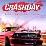 Promocja na Crashday Redline Edition
