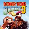 Promocja na Donkey Kong Country 3