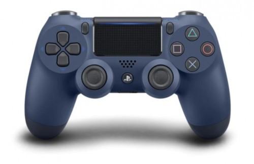 Promocja na Sony DualShock 4 V2