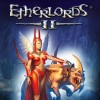 Promocja na Etherlords 2