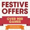 festive-offers-2020-nintendo-eshop-minia