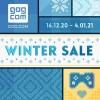 gog-winter-sale-2020-miniaturka-100x100.