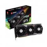 Promocja na MSI GeForce 3060 Ti