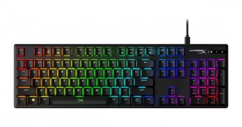 Promocja na HyperX Alloy Origins Aqua