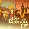 lair-of-the-clockwork-god-miniaturka-100