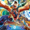 Promocja na Monster Hunter Stories