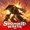 Promocja na Oddworld Stranger's Wrath