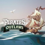 Promocja na Pirates Outlaws