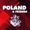 poland-friends-miniaturka-100x100.jpg