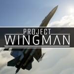 Promocja na Project Wingman